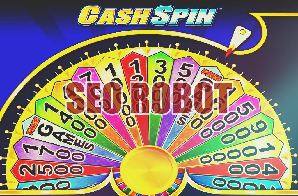 Cara Mendapatkan dan Fungsi Dari Link Alternatif Situs Casino Online