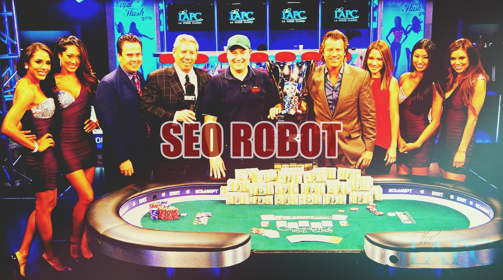 Sering Dianggap Sama, Inilah Perbedaan Casino Online dan Live Casino!