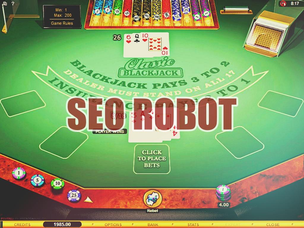 Mau Menang Dalam Bermain Baccarat di Casino Online? Cek Cara-Caranya di Bawah Ini!