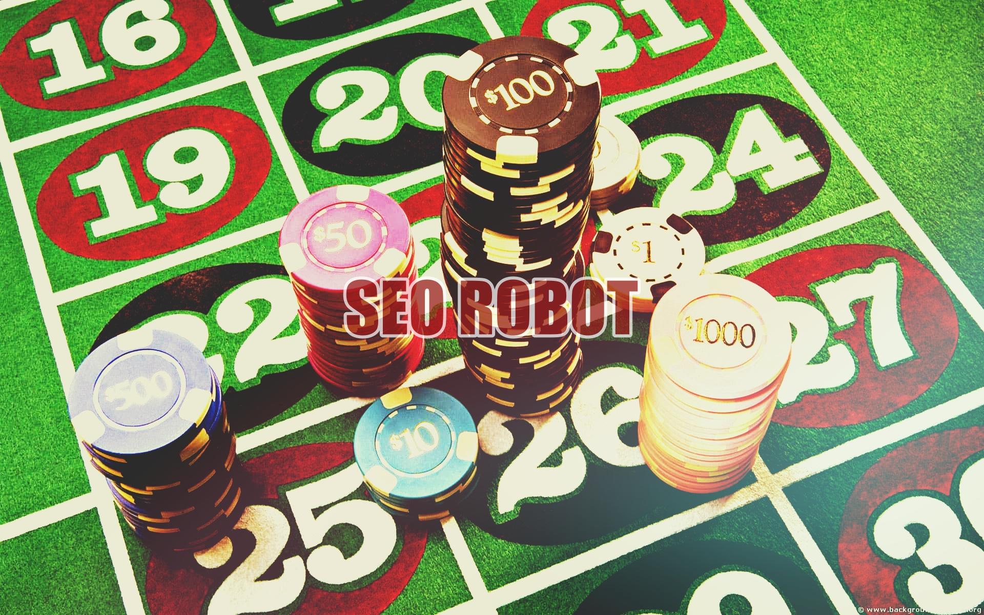 Masih Bingung Cara Dapatkan Situs Casino Online Terpercaya? Berikut Tips Mudah yang Bisa Dilakukan!